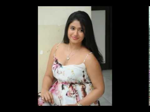 Poonam Bajwa Hot images Tamil Mallu Aunty New Hot Sexy Pics Photos SareesStills