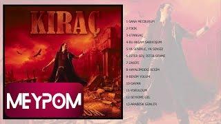 Kıraç - Zarife (Official Audio)