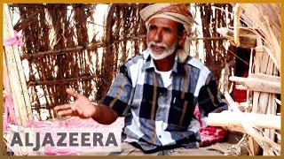 🇾🇪 Yemen island Socotra struggles to recover months after cyclone | Al Jazeera English