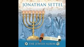 Hava Nagila (Israeli Songs) -  Jonathan Settel  - The Jewish Album