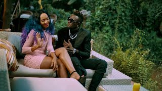 SHIDY STYLO & SPICE DIANA   Asipolo  New Ugandan Music 2017 HD