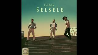"""TM Bax - """"Mesle In"""" OFFICIAL AUDIO"""