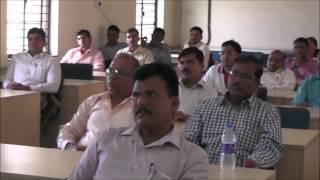 Marathi Motivational Vidio- Mr. Ravindra Yeole, Amravati, Maharashtra
