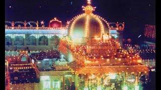 Mera Khwaja Mahan Hai - Hafiz Faisal
