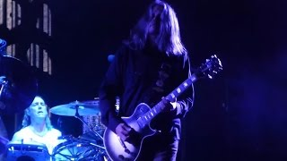 Tool - New Song Descending (MOST RECENT VERSION)