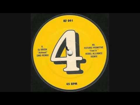 Xxx Mp4 DJ Brisk Airhead SMD Remix 3gp Sex
