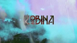 Robina - Intuition (Original Mix)