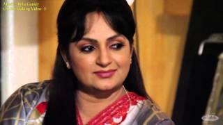 Billu Gamer Making Shoot Video 5 | Upasna Singh , Vindu Dara Singh