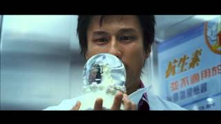 jackie chan karen movies 1