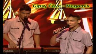 Gypsi Čave - Megamix (by Deejayivan)