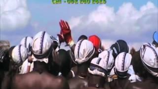 Ingoma yakwaBhaca Promo vid-6 - Hlane ( Bhekabantu KwaNonjungu)