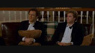 Step Brothers - We