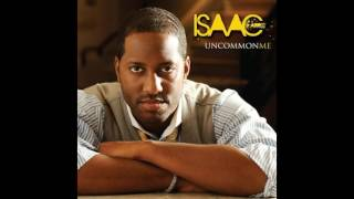 Chances by Isaac Carree