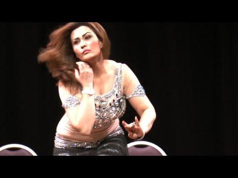 Xxx Mp4 Nargis Super Hot Mujra Dance HD 3gp Sex