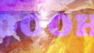 Showtek Ft. We Are Loud & Sonny Wilson - Booyah (Lyric Video)
