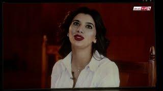 هل Miss Diamond Algeria تستحق اللقب ؟ و لماذا إعتذرت سهيلة بن لشهب ؟