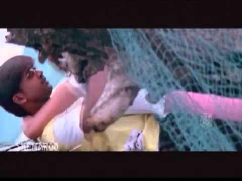 Xxx Mp4 Kanada Video Song 3gp Sex
