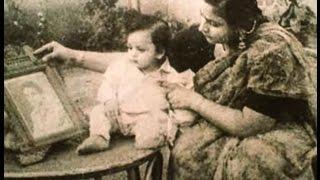 Shah Rukh Khan- Rare & Unseen Photos