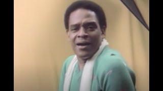 Al Jarreau - Boogie Down (Official Video)