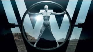 Lavish Buddha - Westworld