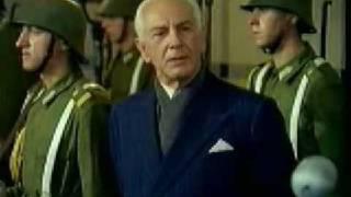 Antonescu, ultimele cuvinte...