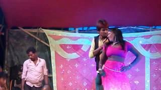 TOP BHOJPURI VIDEO SONG - दुध पियाके खड़ा करेली - Bhojpuri Hit Songs 2017