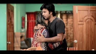 Bangla Romantic Natok 'Shopno Konna' Promo । Shokh। Afran Nisho। Kadamati Productions