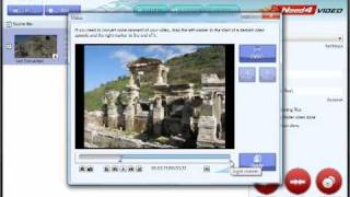 How to convert all video, DVD, AVI to MP4