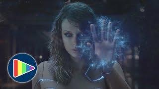 Top 50 Songs This Week - November 11, 2017 (Hot 100)