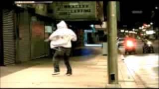 Best Chris Brown Dance Compilation