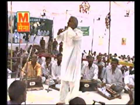 Yo Se Uska Ram Pale Ram Vs Master Satbir Superhit Rangkat Mukabla Haryanavi Ragni Maina Sonotek