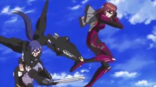 Date A Live AMV