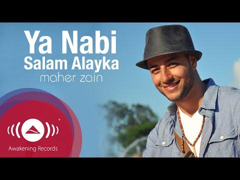 Xxx Mp4 Maher Zain Ya Nabi Salam Alayka International Version Official Music Video 3gp Sex