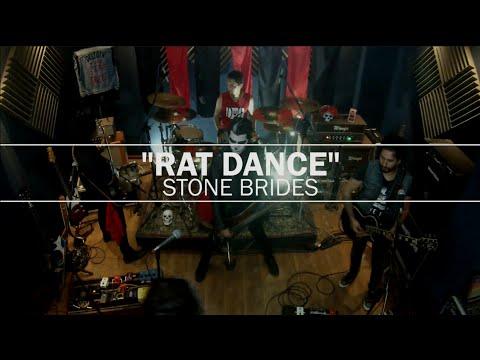 Xxx Mp4 Stone Brides Rat Dance XXX Sessions 3gp Sex