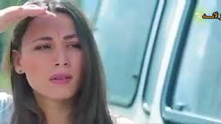 أقوي فيلم رعب تركي +18  عذاب إبليس قصة حقيقية مترجم حصريا   YouTube