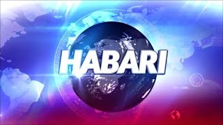 HABARI WIKIENDI    -    AZAM TV      17/2/2019