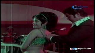 Pattikkaattu Raja | Tamil Movie Glamour Dance HD