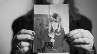 Stephanie Rainey - Please Don't Go (Official Video)