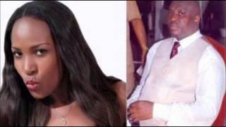 Analysis: Did Linda Ikeji Really Blackmail Dr Kwakpovwe?