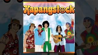 Kapanga - Kapangstock [FULL ALBUM, 2006]