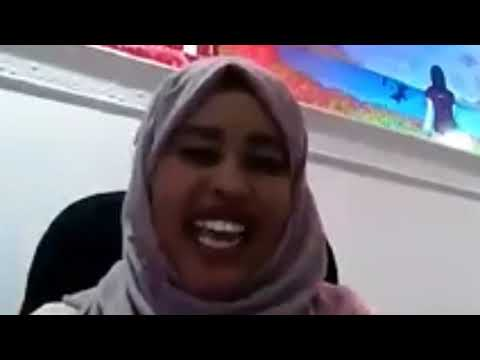 Xxx Mp4 لاي رجل عندو مشكله في التعامل مع الجنس اللطيف تعريف المرأة السودانية 3gp Sex