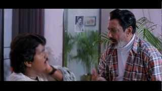 Once More - Sivaji Slaps to Vijay
