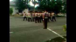 Pbb naq Rao.3gp