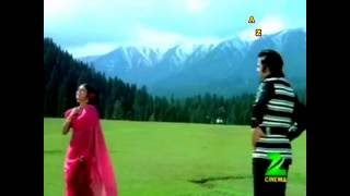 Wada Karo Jaanam Na Chorro Ge Yeh Daman ( The Great Kishore Kumar & Lata Mangeshkar )