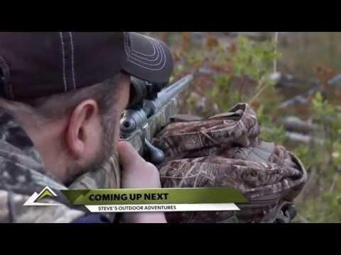 SOA 13 0001 SE British Columbia Black Bear Hunt