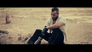 Amir Tataloo - Khoone Khoobe