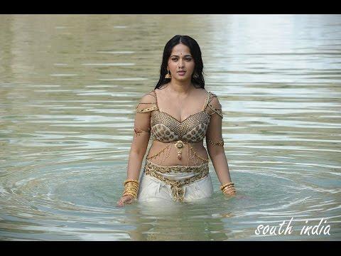 Xxx Mp4 Anushka Shetty Latest Photos From Rudramadevi Movie 3gp Sex