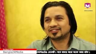 Premer Age O Pore    Arfan Nisho ft Shokh Nisho    Bangla Romantic Natok