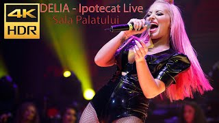Delia 2016 /2
