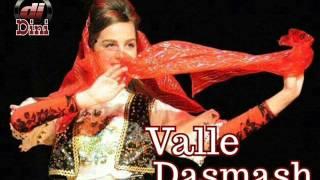 10 Valle Dasmash 2016